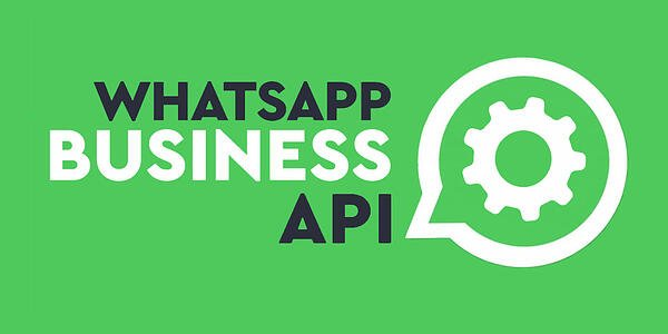 Que se sabe de las API para WhatsApp Business